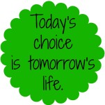 Todays-choice-800x800