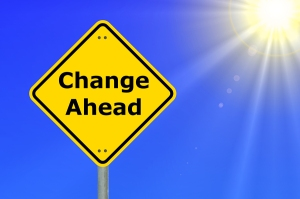 Change_Ahead