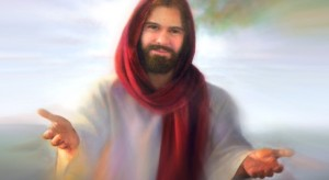 is-jesus-real5-740x405