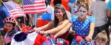 4th-of-july-header-photo-by-ralphy-millero-fb